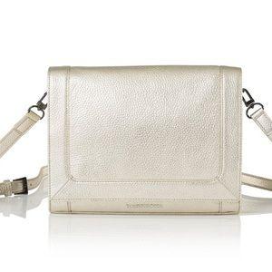 Torregrossa Handbags Bags Torregrossa Nikki Handbag Brand New Poshmark